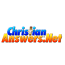 christiananswers.net icon