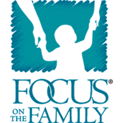 focus-on-the-family-250x250
