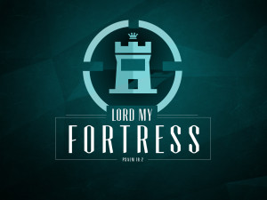 Lord My Fortress SD_main